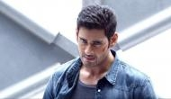 Tollywood superstar Mahesh Babu to make debut in Bollywood with this film
