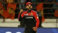 IPL 2017: RCB thrashes fighting Gujarat Lions by 21 runs