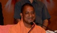 UP Government considering to scrap schemes of previous regime