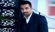 Ajaz Khan not in 'Golmaal Again'