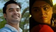 Godha : Basil Joseph, Tovino Thomas, Wamiqa Gabbi film confirmed for May 12 release, trailer goes viral
