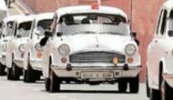 पुलिस, रक्षा और अर्धसैन्य बलों समेत आपातकालीन वाहनों को लाल और नीली बत्ती की इजाजत
