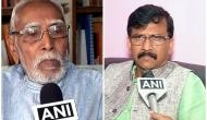 Will analyse Supreme Court's verdict on Babri in detail: BJP