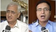 Vijay Mallya's arrest not a feather in cap of Centre: Congress