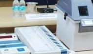 VVPAT पर आज सुप्रीम कोर्ट में होगी सुनवाई, 50 फीसदी पर्चियों को EVM से मिलान की मांग