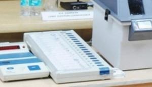 2019 के लोकसभा चुनाव से पहले VVPAT तैयार करना चुनाव आयोग के लिए बना चुनौती