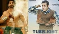 Tubelight: Teaser of Salman Khan's Eid release to arrive with Baahubali 2