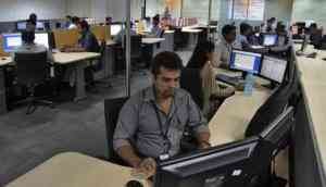 95% of Indian engineers do not know basics of coding. How will Indian IT firms compete?