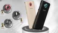 Reliance Jio को सपोर्ट करता बजट स्मार्टफोन Honor Bee 2 लॉन्च