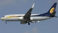 Jet Airways flight diverted to Mumbai after baby born mid-air