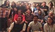 Keeping up with Kapoors on Babita Kapoor's b'day