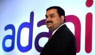 गौतम अडानी ने प्राप्त किये 11 शहरों में CNG बेचने के लाइसेंस