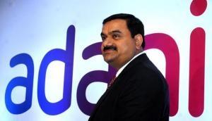 Gautam Adani meets Uttrakhand CM to discuss investment potential