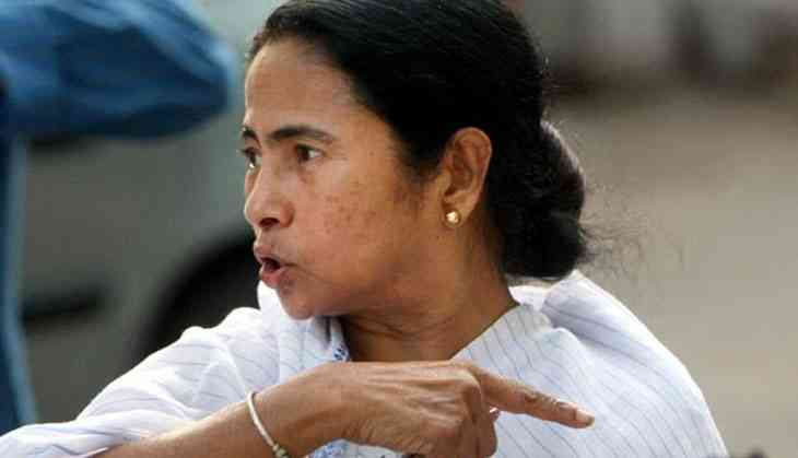 BJP finds new issue against Mamata: Bangladeshi immigration. But nothing sticks