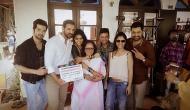John Abraham to produce a Marathi film