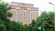 दिल्ली के मशहूर ताज मान सिंह होटल की होगी नीलामी