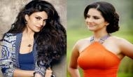 Sunny Leone and Jacqueline Fernandez share their views on promoting fairness creams