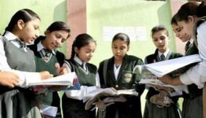 CBSE 12th Board Exam: Here are the most common mistakes made in Business Studies exam, revealed by teachers