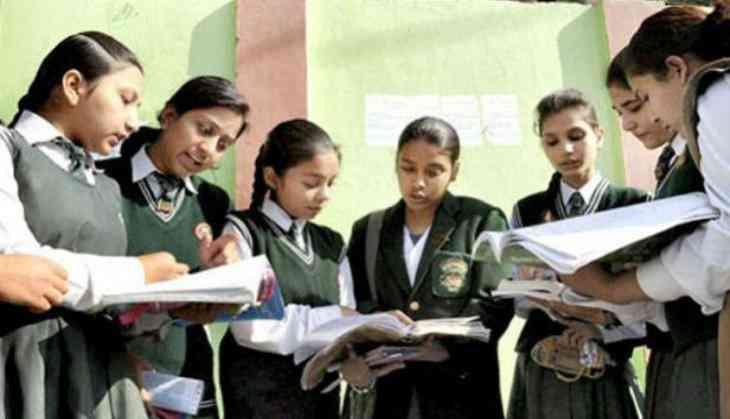 Odisha Matric Exam-2018: 13 Prisoners to appear exam in 7 jails