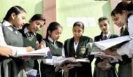 CBSE के स्कूलों में किताब-ड्रेस की बिक्री पर बैन, सर्कुलर जारी