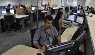 रिपोर्ट: बेसिक कोडिंग भी नहीं जानते हमारे 95 फ़ीसदी भारतीय इंजीनियर