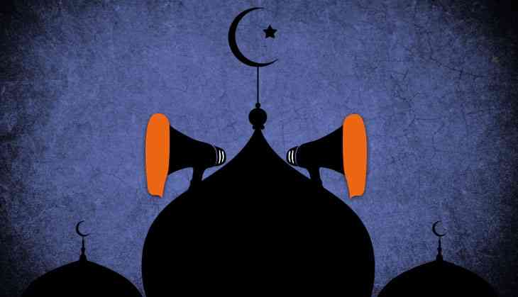 Saying it out loud: Hindutva outfit tries to polarise UP on loudspeaker issue