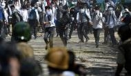 Dialogue the only way out to resolve the Kashmir issue: Concerned Citizens Group