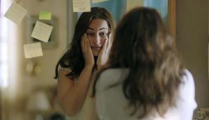 Noor movie review: Bridget Jones meets hard news and loses the plot