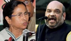 Mamata's message to Trinamool workers: BJP is enemy No.1 in Bengal
