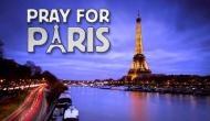 पेरिस: वो शहर जहां प्यार चढ़ता है परवान, लेकिन 3 साल में छठी बार हुआ लहूलुहान