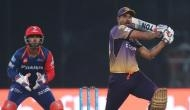 यूसुफ पठान डोप टेस्ट में दोषी करार, लेकिन खेलेंगे IPL 2018