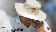 5 Records that even God of Cricket Sachin Tendulkar couldn't break