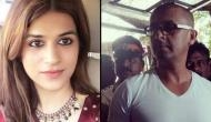 I live near to Sonu Nigam's house and have never heard the azaan in the morning: Telugu actress Shraddha Das