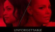 Unforgettable movie review: Quite forgettable despite Dawson-Heigl showdown