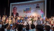 मुलायम के शुरू किए UP के सबसे बड़े 'यश भारती सम्मान' की जांच कराएंगे योगी
