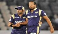 Yusuf Pathan suspended over failed dope test, thanks board to letting him plead