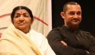 आमिर खान, कपिल देव को मिलेगा दीनानाथ मंगेशकर अवॉर्ड