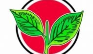 Ruling AIADMK MLA Karunaas arrested for remarks on Tamil Nadu CM, police