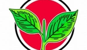 AIADMK bribery case: Delhi court pulls up police for not filing supplementary chargesheet