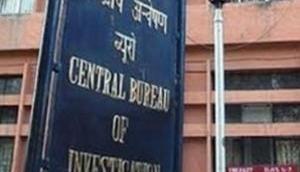 Mumbai blasts were carried to avenge Babri demolition: CBI