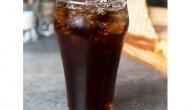 Beware! Consuming diet soda daily ups three times risk of dementia, stroke