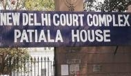 Former Orissa High Court judge to be produced before Special CBI judge today