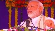 PM Modi to visit Sri Lanka in May