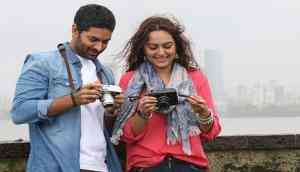 #Interview: It was interesting to see the life through the lens : Purab Kohli