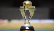India to face New Zealand, Sri Lanka in ICC Women's WC practice matches