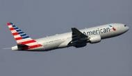 Woman thrown off American Airlines flight in another incident of bullying