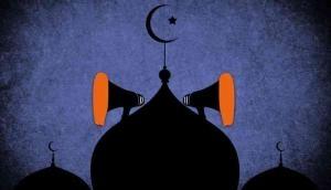 उत्तर प्रदेश: लाउडस्पीकर के बहाने राज्य में ध्रुवीकरण की कोशिश