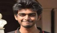 IIT खड़गपुर के छात्र ने की खुदकुशी, दो महीने में दूसरा मामला