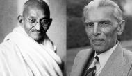 Mr & Mrs Jinnah: Sheela Reddy's book should be read as a revisionist look at Gandhi