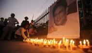Shielding killers of Sri Lankan editor Lasantha Wickrematunge: Cold case heats up